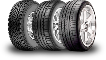 Evan S Tire Automotive Service And Maintenance In Jacksonville Nc